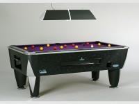 Atlantic 6ft Pool Table