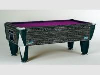 Atlantic Champion 6ft Pool Table