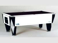 Atlantic Champion 7ft Pool Table