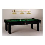 Oporto 8ft American Pool Table