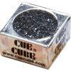 Cue Cube – Tip Shaper