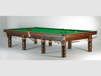 Tagora 10ft Snooker Table