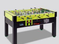 Tecno Professional Futbolin Football Table