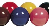 ARAMITH SNOOKER BALLS SINGLES 52mm (2-1/16″)