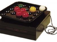 Micro 32 Cassette for Snooker