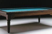 Viena 6ft Carom Table