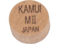 CUETIPS KAMUI BROWN SOFT 14MM