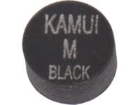 CUETIP KAMUI BLACK SUPERSOFT 13MM