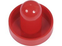 BUFFALO BAT PUSHER RED 75.0MM WITH FELT x 2 FOR MINI TABLES