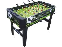 BUFFALO SPORT FOOTBALL TABLE