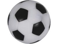 FOOTBALL TABLE BALLS – BLACK & WHITE  X2