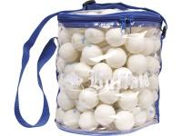 Table tennis balls Buffalo value pack 144 pieces