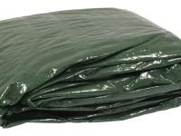Table tennis table protective cover Buffalo