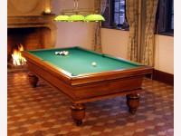 RENAISSANCE American Pool Table