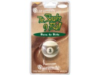Aramith Snake 9 Ball 57.2mm