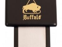 Buffalo Micro Tip Shaper