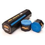 Predator Chalk – Pure Performance         5pcs per tube