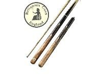 PHOENIX – Britannia Steel ¾ Snooker Cue