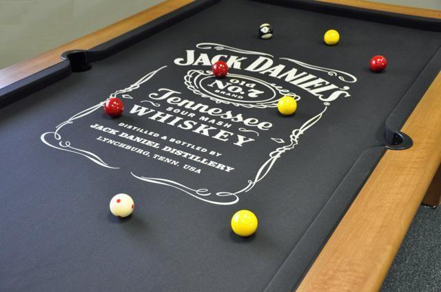 8245 Jd Cloth And Balls Sam Leisure