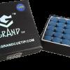Grand Tip 10mm Soft