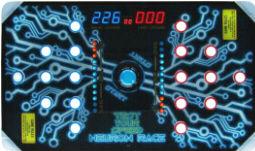 neuron-race-speed-reflex-ticket-redemption-game-playfield-kriss-sport