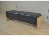 BENCH SEAT – OAK 160cm