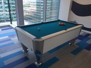 atlantic_champion_pool_table