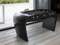 Debuchy Blackball Football Table