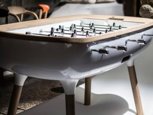 designer_football_table