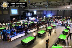 sam_atlantic_pool_table