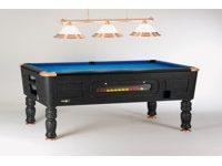 Balmoral 6ft Pool Table