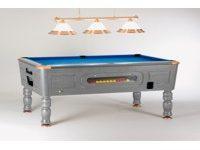 Balmoral 7ft Pool Table