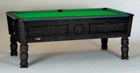 Balmoral Champion 6ft Pool Table