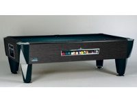 Magno 7ft American Pool Table