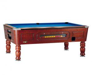 Super Uk Pool Tables Sam Leisure Download Free Architecture Designs Embacsunscenecom