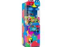 Happy Park Vending Machine