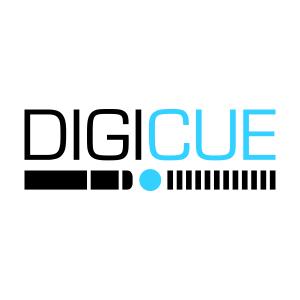 digicue__43045_zoom