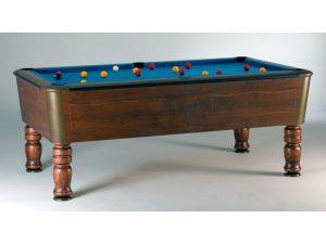 Excellent Uk Pool Tables Sam Leisure Download Free Architecture Designs Embacsunscenecom