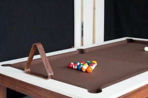 purist-pool