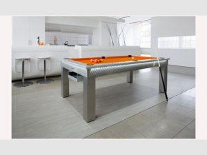 lambert-pool-table-led
