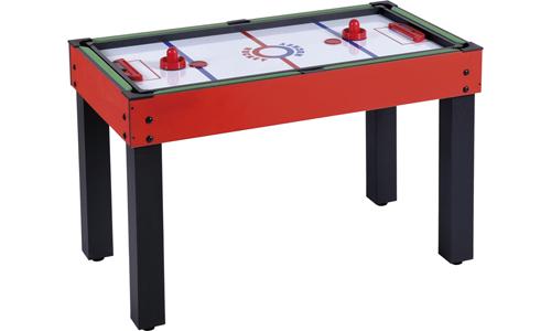 BUFFALO GAME MANIA 4 IN 1 TABLE