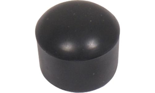 99.5cm Length Football Table Rod For 3 Players 13mm Diameter
