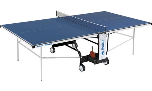 Peachy Table Tennis Buffalo Nordic Indoor Blue Top Sam Leisure Download Free Architecture Designs Grimeyleaguecom