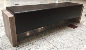 rustic_oak_bench_4