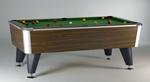 £1k - £2k Tables