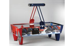 £1k + Tables Air