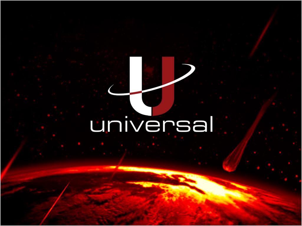Http Www Samleisure Co Uk Universal Pool Cues